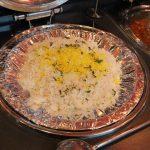 Punjab Chaat House Rice
