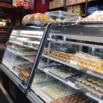 Punjab Chaat House Sweets Gallery