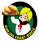 Punjab Chaat House Logo Transparent