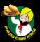 Punjab Chaat House Logo Transparent